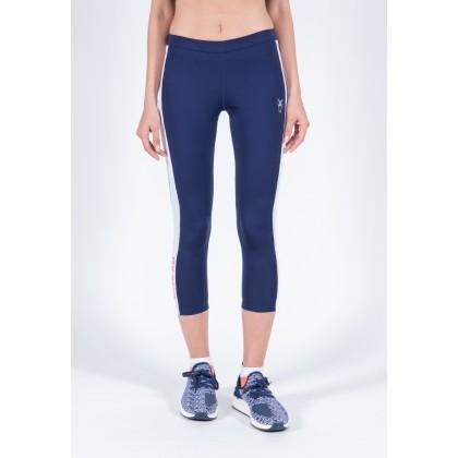 Amnig Women Core 7/8 Legging