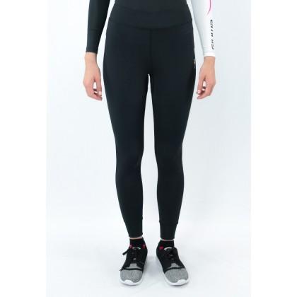Amnig Women Yoga Recovery Legging