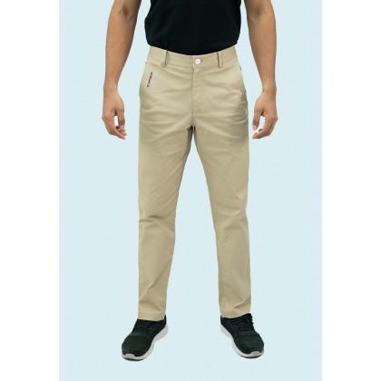 Amnig Men Precision Golf Pants
